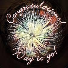http://tbn0.google.com/images?q=tbn:PDBp7swaxahdbM:http://www.nem5.com/cards/images/congrats/congrats6.jpg