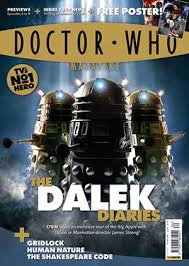 http://tbn0.google.com/images?q=tbn:PDVBgA86zSq-pM:http://www.daleklinks.co.uk/media/48420/doctor-who-magazine.jpg