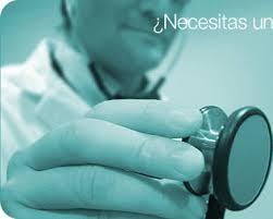 http://www.infomedicos.com/