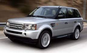 ���� �����...� range-rover-sport-silver.jpg
