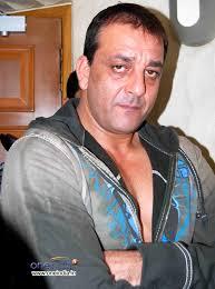 Sanjay Dutt - sanjay-dutt03