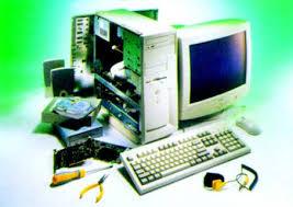 منتدى الكمبيوتر والبرمجيات