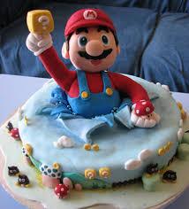 mario-cake-09272008.jpg