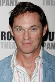 Richard Thomas - men3