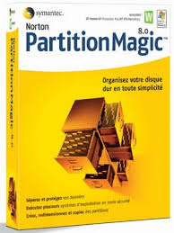 partition Partition Magic