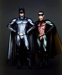 val kilmer batman forever  __extra_3801-Batman-Forever4