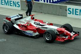 http://tbn0.google.com/images?q=tbn:PTYM3cEtC836CM:http://www.tomshardware.pl/business/20050627/images/toyota_wing_page7.jpg