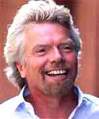 Sir Richard Branson - sir_richard_branson