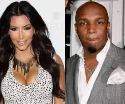 Damon Thomas: Kim Kardashian\x26#39;s husband - Damon__Thomas