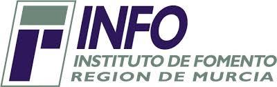 logoInfo2000.jpg