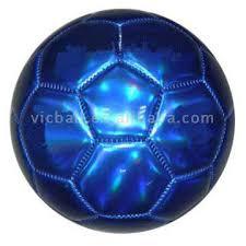 external image Soccer_Ball.jpg