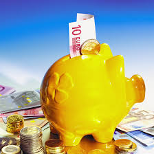 budget_FAGE_enseignement_superieur.jpg