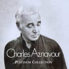 Charles Aznavour dans paroles de chansons charles-aznavour-g