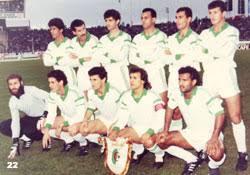 1990-algerie