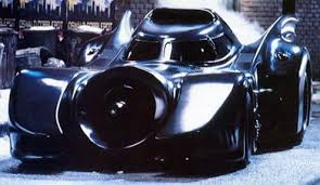 BatmanReturnsBatmobile13