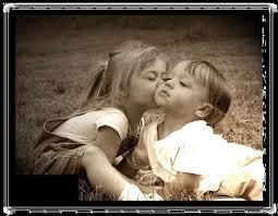 اطفال جميلة منتهي الرومانسية 77678702po5.jpg