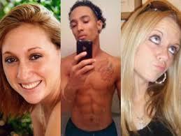 Rachel Wade Guilty of Sarah - rachelwadefrontcrimesider_370x278_370x278