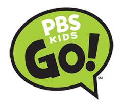 PBS Kids