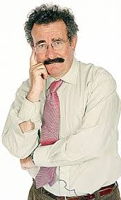 A furious Robert Winston has condemned the red tape that has killed off ... - article-1053633-02938D7500000578-217_233x382