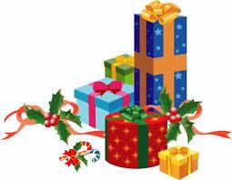 liste de Noël dans et si le monde... 9m0l6phx