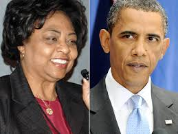 Do you think Shirley Sherrod - alg_resize_shirley-sherrod_barack-obama