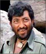 We\x26#39;re not sure Amjad Khan\x26#39;s - khan