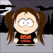 58917938 1b17d2d4aa o - South Park Resimleri