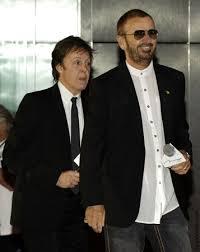 The Beatles Polska: Czy będzie wspólny koncert Paula z Ringo w Liverpoolu?