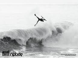 photo de surf 2301