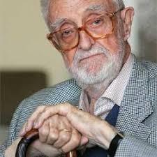 José-Luís Sampedro