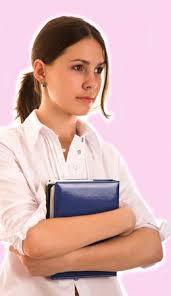 Jeunes vos questions dans à toi de voir etudiante__027447500_1416_12112007