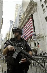 PolicierRamboWallStreet.jpg
