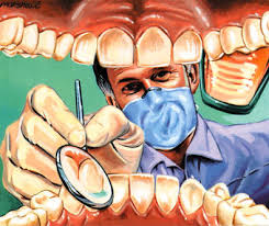 http://tbn0.google.com/images?q=tbn:QFVIQebuzL0jRM:http://hoppingintopuddles.files.wordpress.com/2007/10/dentist.jpg