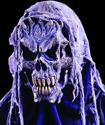 http://tbn0.google.com/images?q=tbn:QGda_RK-t5O-tM:http://www.halloween-mask.com/morris/2004/gauze_skull2_fw8517_mor.jpg