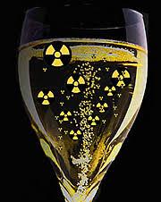 Nuclear%2520Champagne.jpg