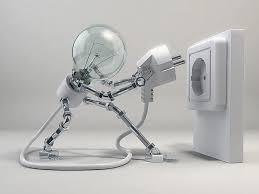 lampadina E' entrato in piena attuazione il Bonus Sociale Elettricità