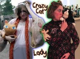 http://tbn0.google.com/images?q=tbn:QK2QZsyl44T-6M:http://www.365halloween.com/wp-content/uploads/2006/10/crazy-cat-lady-costume.jpg