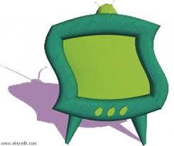 http://tbn0.google.com/images?q=tbn:QKska7Reppd3CM:http://www.alriyadh.com/2007/08/03/img/6814.jpg