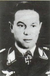 Died February 11, 1952 - Maier-Kurt