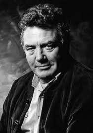 Albert Finney: good hair - albert-finney_1