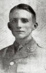 Second Lieutenant 15th Battalion, Sherwood Foresters (Nottinghamshire ... - MarketRasenHallamRobertSamuel