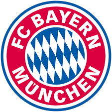 oO_BayerMunich_Oo