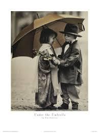 اطفال جميلة منتهي الرومانسية KA001.jpg