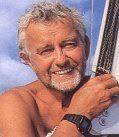 Portrait Bobby Schenk - bobbym