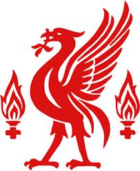 http://tbn0.google.com/images?q=tbn:QW7wMu3yzOiRRM:http://www.noulakaz.net/weblog/images/20050612-liverpool-logo-bird.png