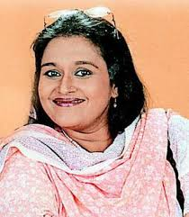 The Hindu Supriya Pathak. - 24DFR-SUPRIYA_256755e