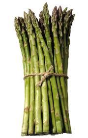 asparagus desi'd