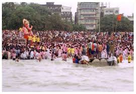 http://nayna.in/blog/divine-grace/anant-chaturdashi-visarjan-biding-farewell-to-lord-ganesh/