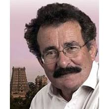 Robert Winston studied medicine and became a registrar at Hammersmith ... - Lord_Winston