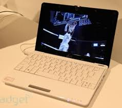 http://tbn0.google.com/images?q=tbn:QeIERdXT49hyrM:http://www.itechnews.net/wp-content/uploads/2009/06/asus-snapdragon-eee-pc-runs-android.jpg